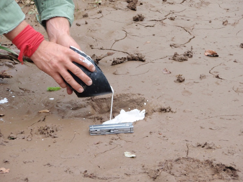 Druženje u Gorskom 22. i 23. 9.2012 P9230010