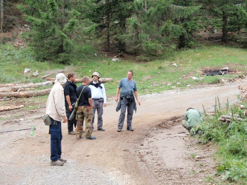 Druženje u Gorskom 22. i 23. 9.2012 P9230017