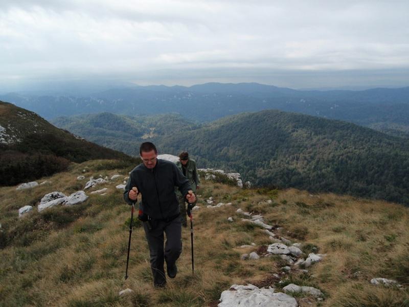 Druženje u Gorskom 22. i 23. 9.2012 P9230025