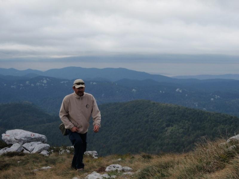 Druženje u Gorskom 22. i 23. 9.2012 P9230042