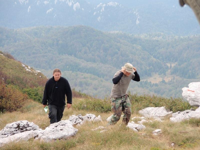 Druženje u Gorskom 22. i 23. 9.2012 P9230043