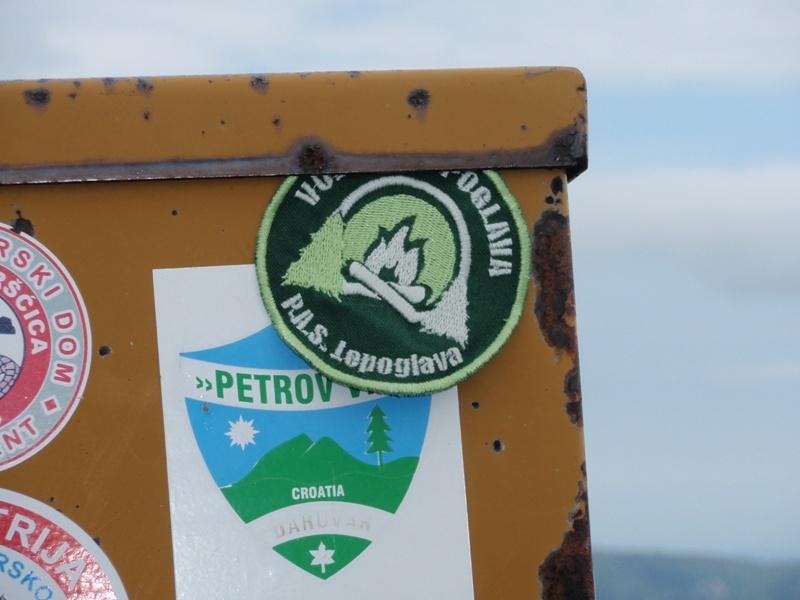 Druženje u Gorskom 22. i 23. 9.2012 P9230045