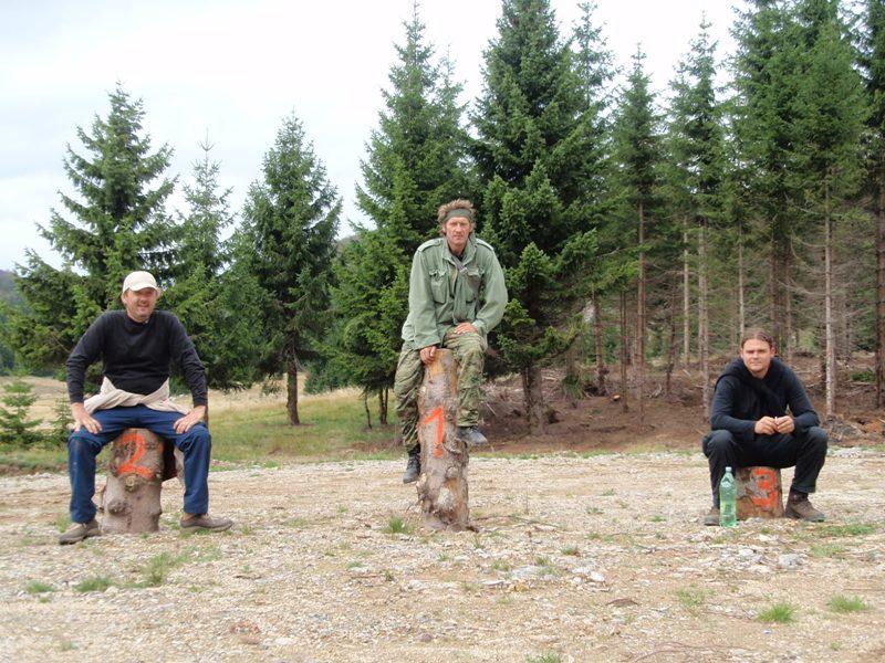 Druženje u Gorskom 22. i 23. 9.2012 P9230051