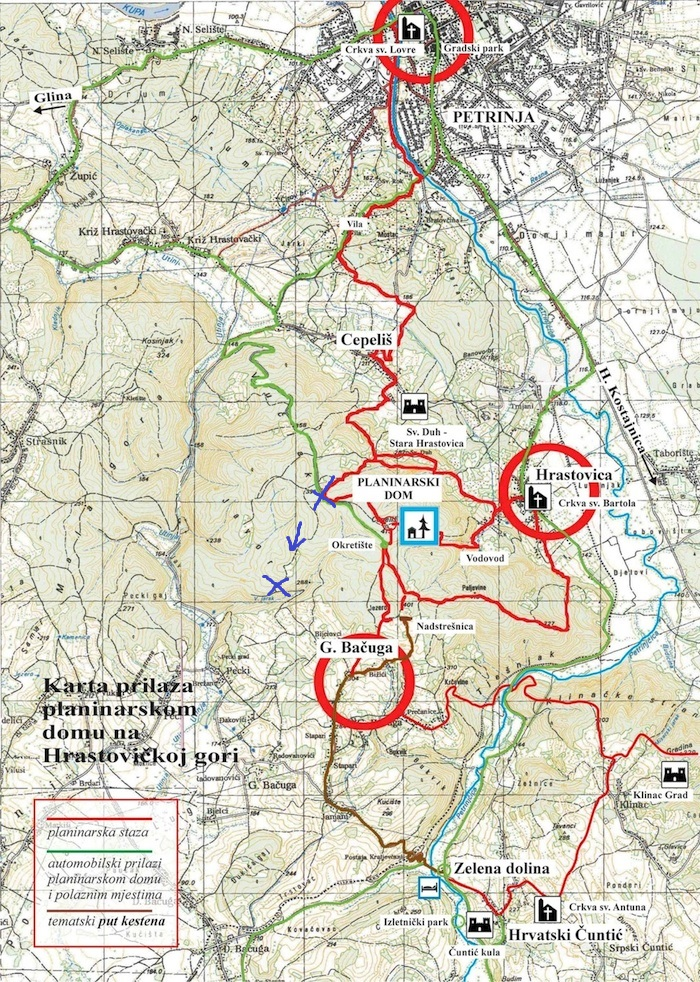 Sizif team Kestenijada 2013 - Page 3 Planinarska-karta-web-2-kopija_zpse3588ac2