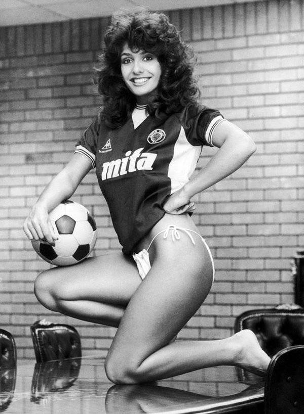 Aston Villa back then ...  CYtT9o7WMAEWC11_zpsnjyhhjax