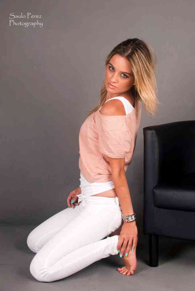Sport - Brain and Beauty ! Karina-kva-413493_zpsldzhlyzu