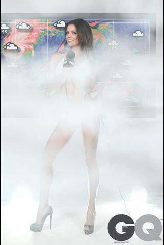 Weathergirls Las_chicas_del_tiempo_en_gq_106665346_322x_zpsc749ac32