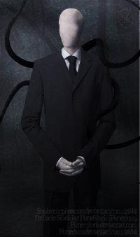Slenderman Role-Play JOIN NOW! :D - Page 5 Portrait_of_a_slender_man_by_sophiemcphearson-d2xxs71-1