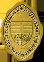 Annonces de la Saincte Eglise d'intérêt particulier pour l'Ordre Giarrug