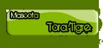 Tora/Tigre
