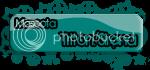 Triton/Sirena