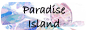 Instituto Aoi Bara - Portal Banner