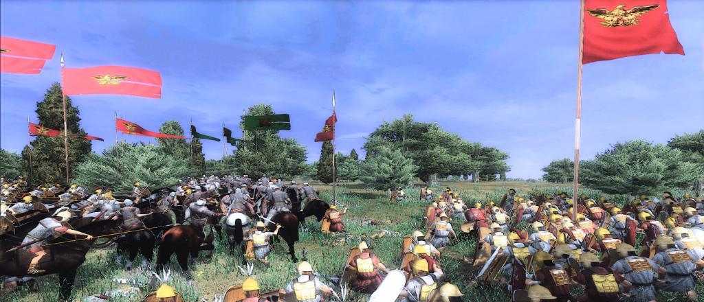 [MK] De Bello Mundi Kingdoms2013-07-1918-41-37-64_zpsf082eecc