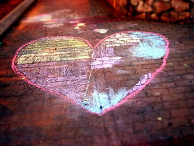 Romanticno srce - Page 9 Tanndraw