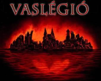 Denevér Akták: Vaslégió      Vaslgi_bort