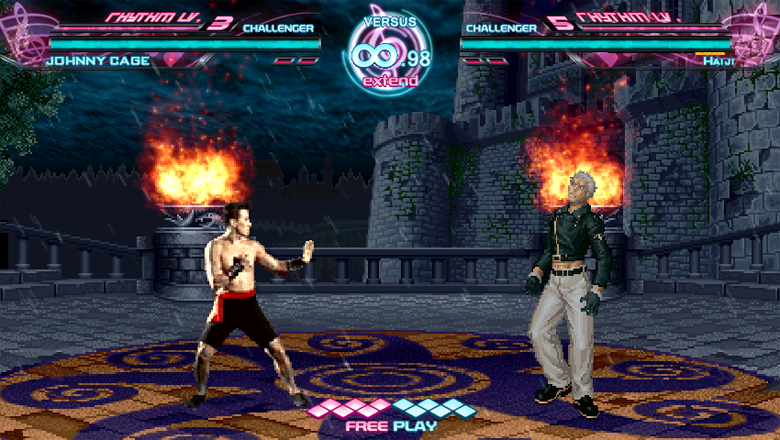 MK1 Johnny Cage by OmegaPsycho released (11/03/2013) Mugen000_zpsdc13ae33