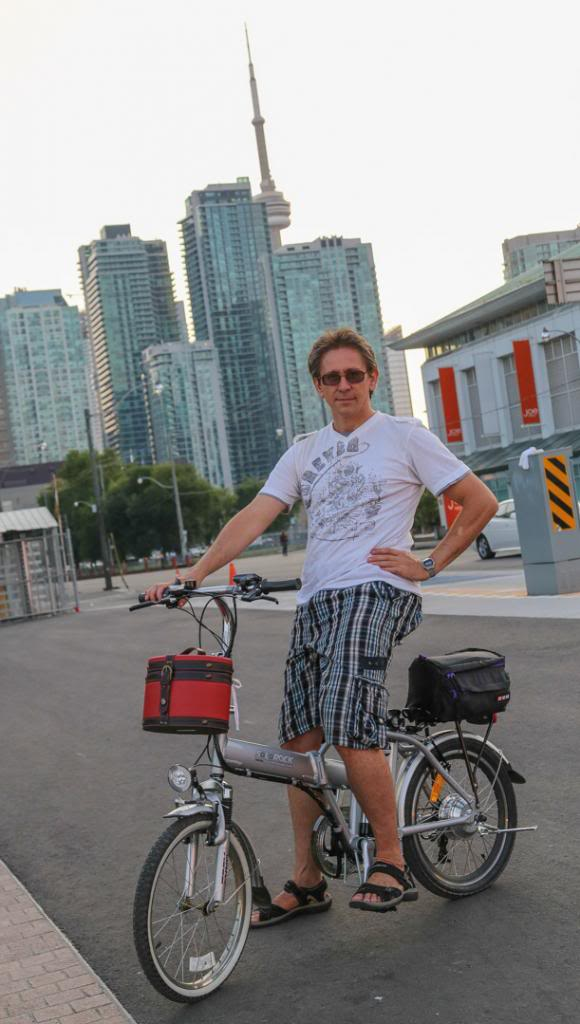 ВЕЛОСИПЕДЫ, bike, ebike, bicycle IMG_1014_zpsbc4303b4
