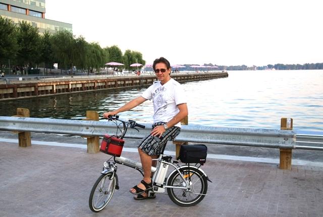 ВЕЛОСИПЕДЫ, bike, ebike, bicycle IMG_1021_zps9e88d1c9