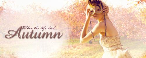 ● Tu ultima creación  Autumn_zpsa7e4928d