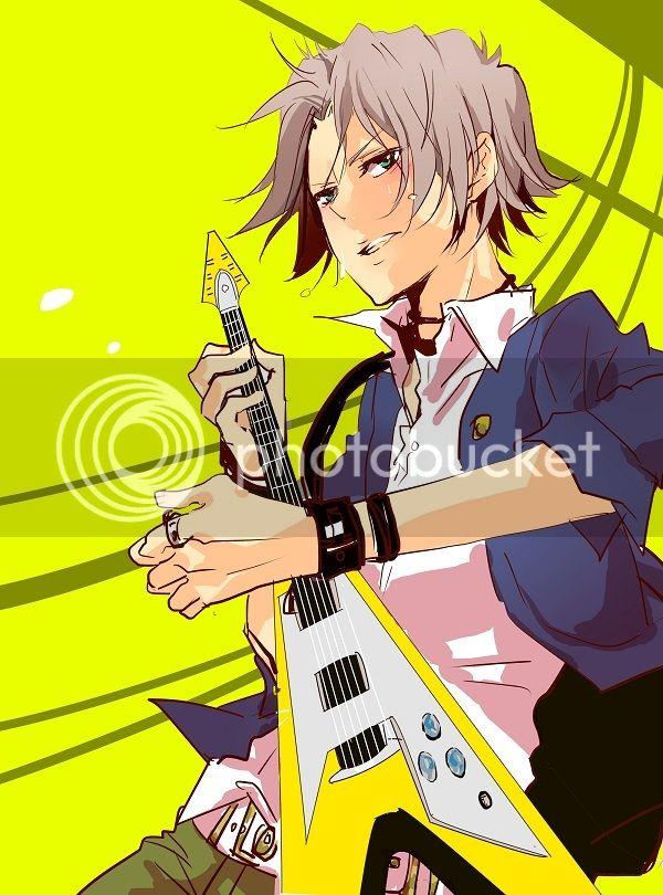 [WorkShop] In My World - Página 2 GokuderaHayatofull758604