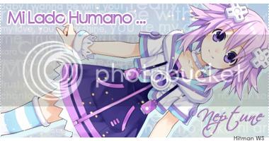 Hitman Work Shop  - Página 4 Neptune