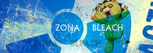 Un video musical de tu pais... Zona-Bleach-2