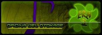 Oficina del Otokage