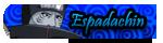 Espadachin