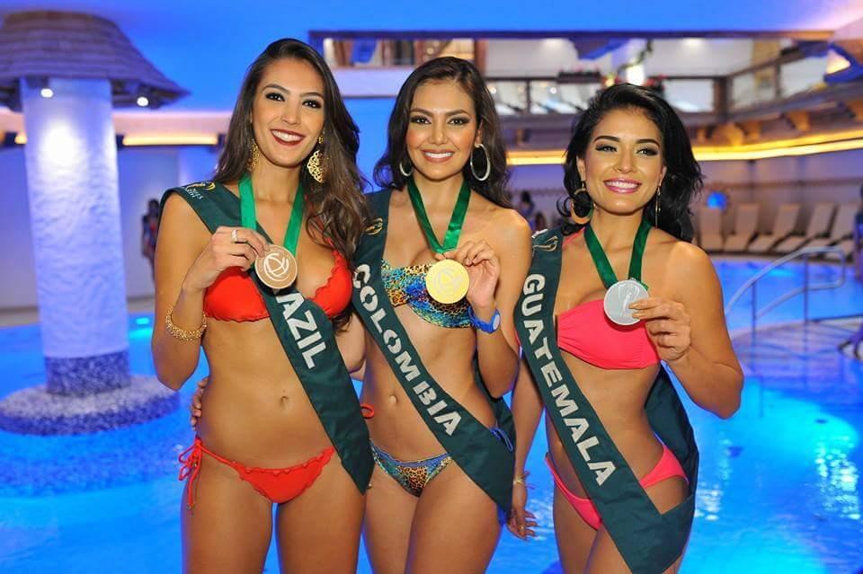 brasil top 4 de miss earth 2015. - Página 12 FB_IMG_1449060748921_zpsjv5klglf