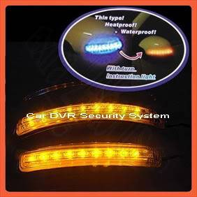Car DVR Security System - Page 2 9Led-1