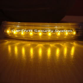 Car DVR Security System - Page 2 9yellowLED-1