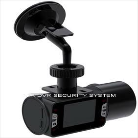 DV5050 2.0 Inch HD720P Night Vision Dashboard Camera Vehicle DVR DV5050l