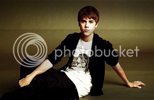Justin Bieber - Page 3 Tumblr_lgo4buMzTd1qb3045o1_500_large