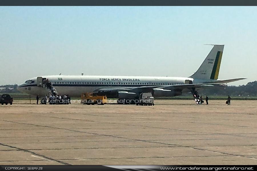 FOTOS: I Brigada Aérea de El Palomar - SADP-PAL 2012-09-0813