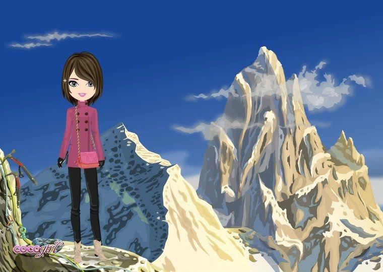 அழகு மலைகளின் காட்சிகள் சில.....01 - Page 41 406178_175177379247580_1744544246_n