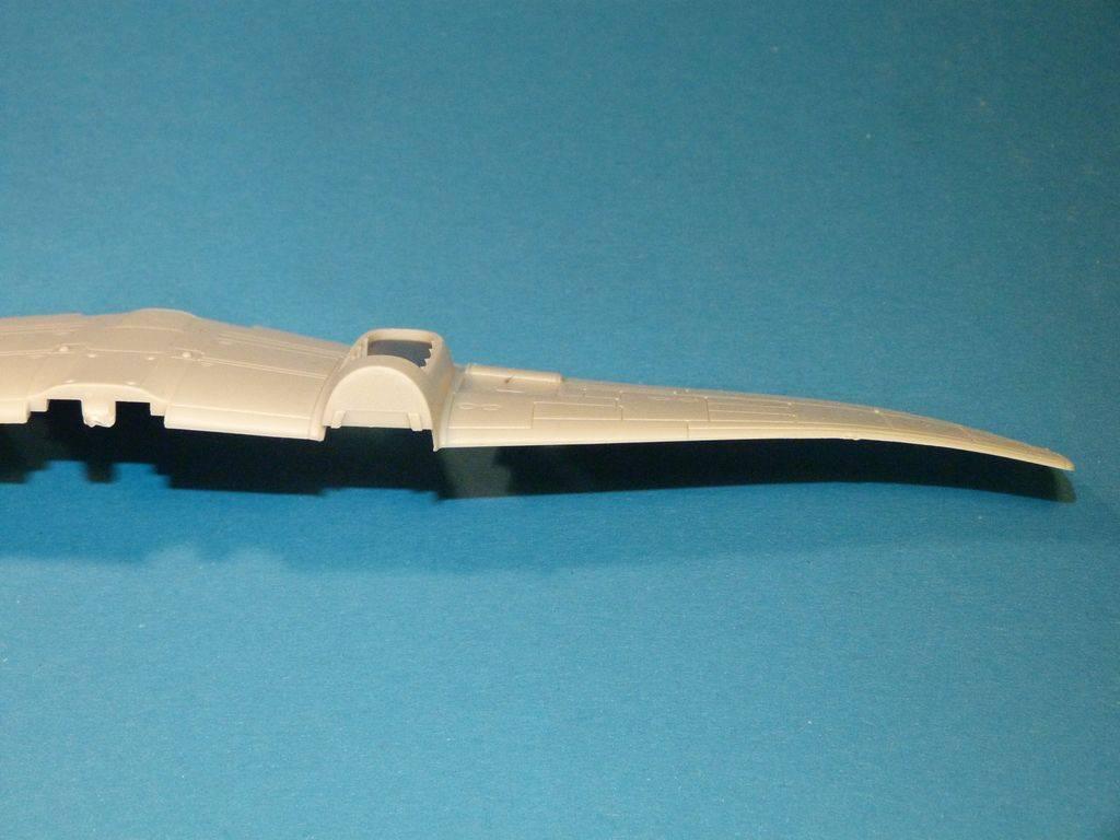 Haifisch-Zerstörer! P1030866_zpsinr2nkka