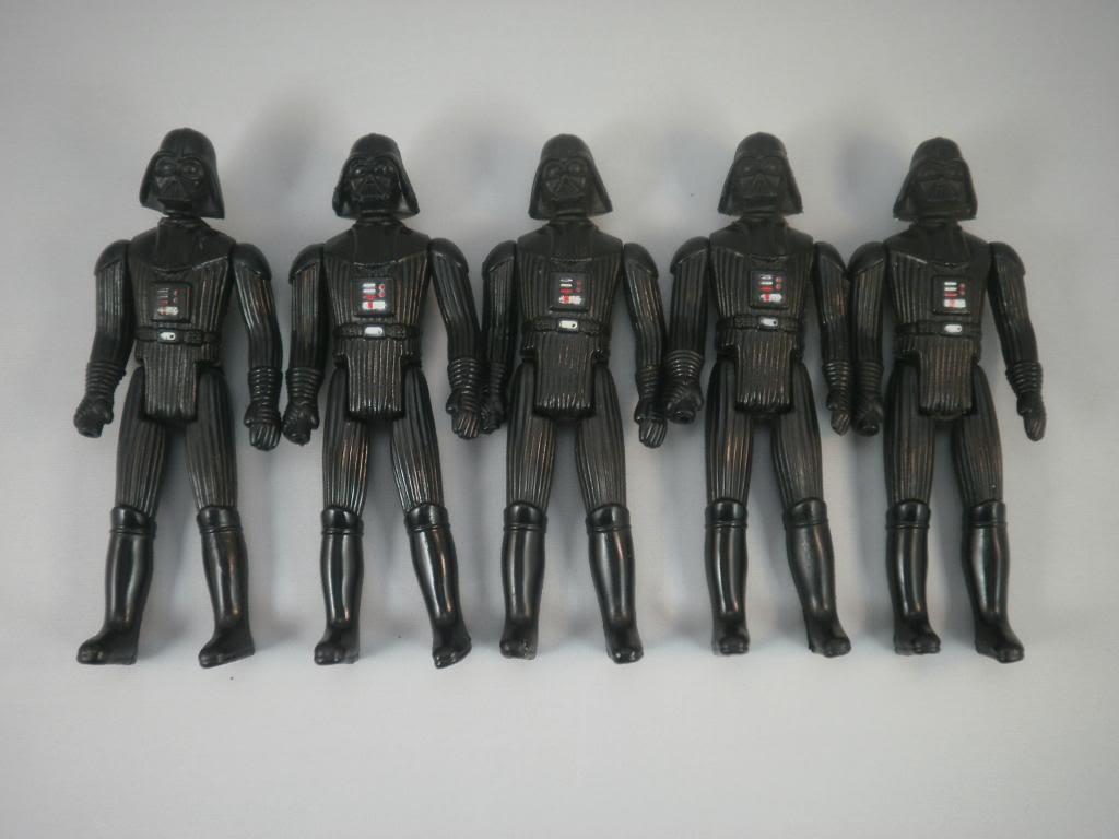 """Darth Vader """"Taiwan"""" CoO variant. P6200016_zps6e3af723"""