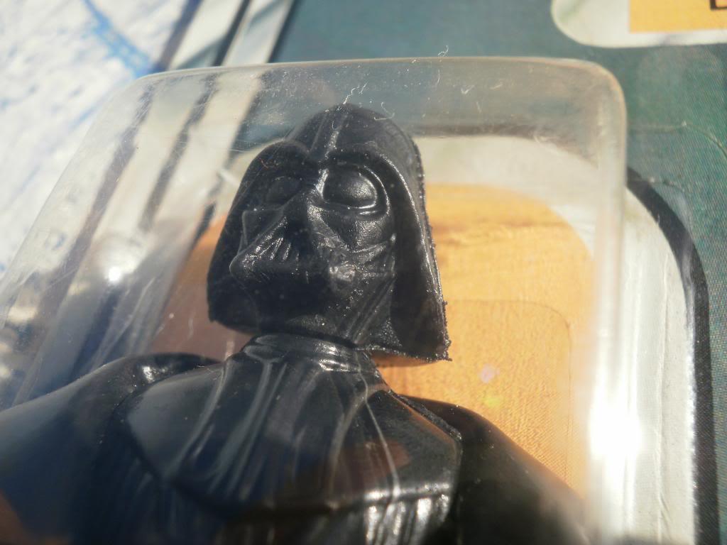 """Darth Vader """"Taiwan"""" CoO variant. P7240006_zps04cc21bf"""