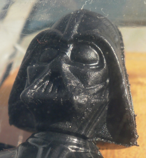 "Darth Vader ""Taiwan"" CoO variant. F797af11-7054-4838-8487-0fcd31aa2934_zps1e256915"