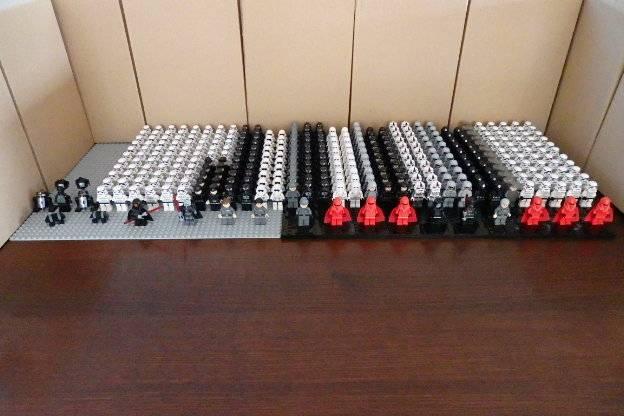 LEGO Star Wars minifigs P6070059_zps758f9596