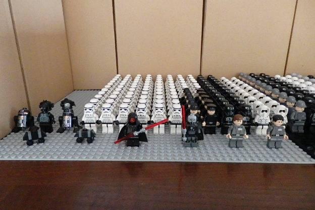 LEGO Star Wars minifigs P6070065_zps7c3249db