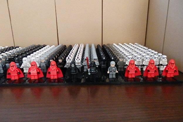 LEGO Star Wars minifigs P6070066_zps1c92a8db