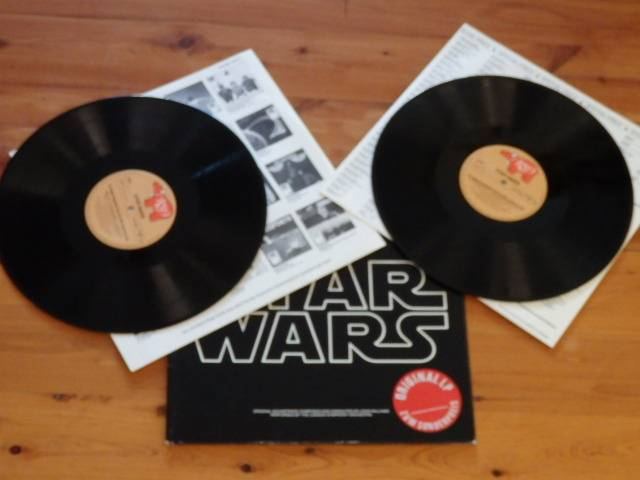 "FS: Small 12"" OST Star wars LP collection X 18 albums German4_zps95ca0555"