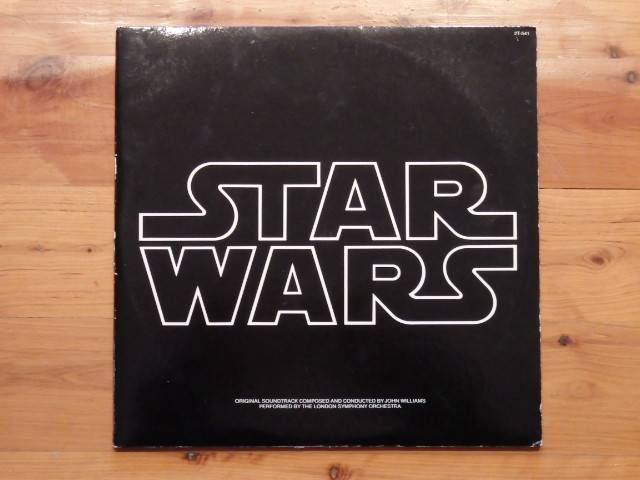 "FS: Small 12"" OST Star wars LP collection X 18 albums Us1_zps39b2cb61"