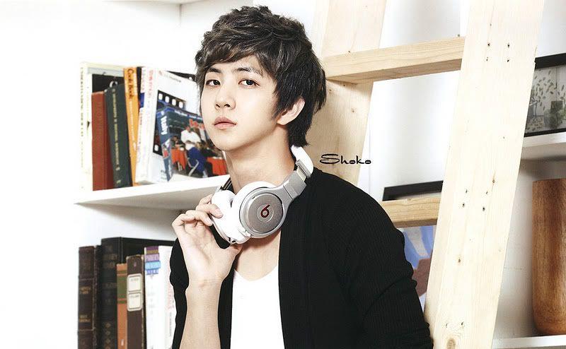 [Banda] MBLAQ MBLAQ-2012-Season-Greeting-mblaq-27975690-800-494