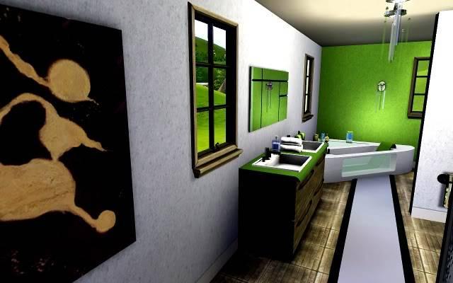 Galerie de Wawazabi Screenshot-106