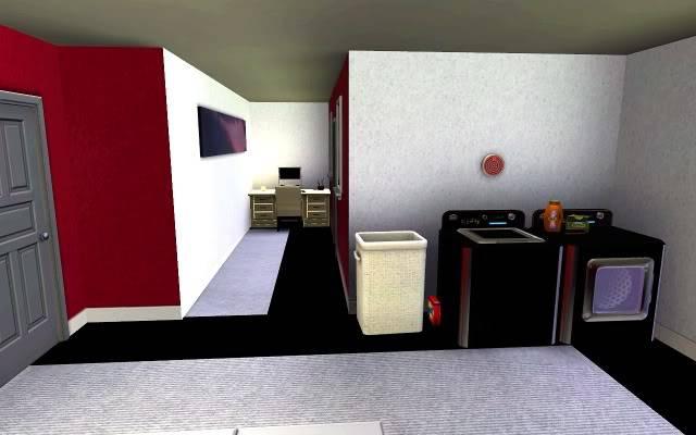 Galerie de Wawazabi Screenshot-111