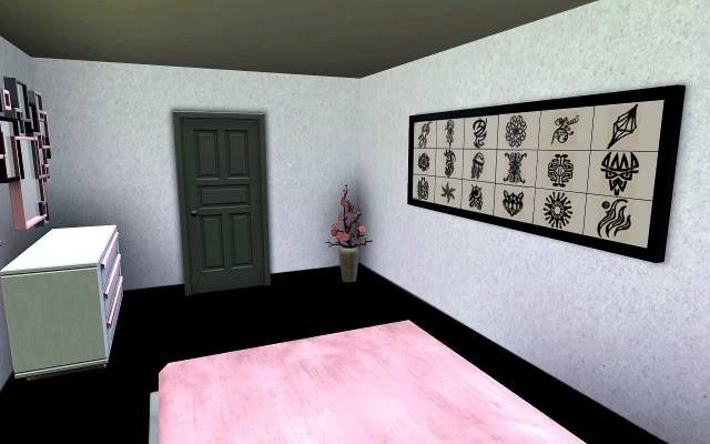 Galerie de Wawazabi Screenshot-129