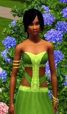 Galerie de Wawazabi Screenshot-144