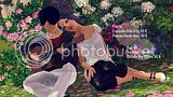Épreuve 9 - Demi-Finale : Duo de choc ! - Page 2 Th_Screenshot-22-1_zps65ed12aa